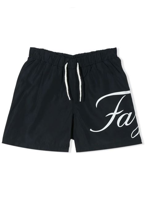 FAY KIDS  FAY KIDS | Swimsuits | 5M0059 MX540621