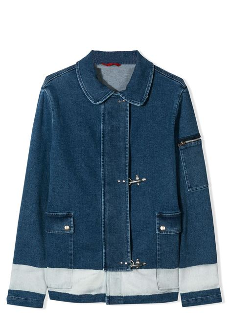 FAY KIDS  FAY KIDS | Jackets | 5M2070 MD210616