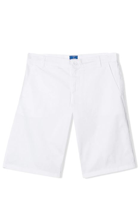 FAY KIDS  FAY KIDS | Short | 5M6059 MX200100BL