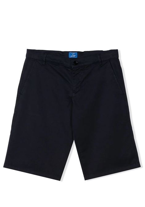 FAY KIDS  FAY KIDS | Short | 5M6059 MX200T621