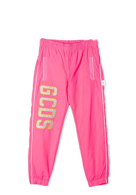 GCDS KIDS  GCDS KIDS | Trousers | 022494134