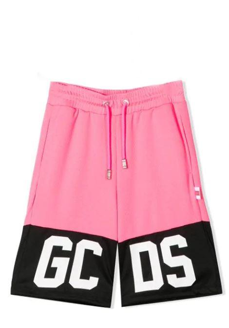 GCDS KIDS GCDS KIDS | Bermuda | 022510T134
