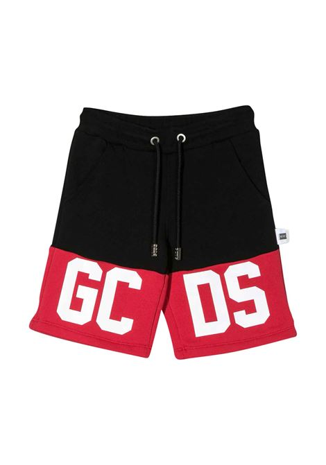 GCDS GCDS KIDS | Short | 022514110