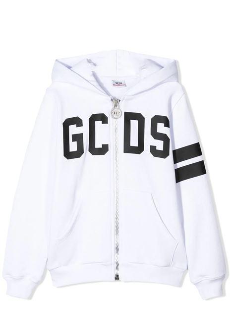GCDS KIDS GCDS KIDS | Felpe | 022520001