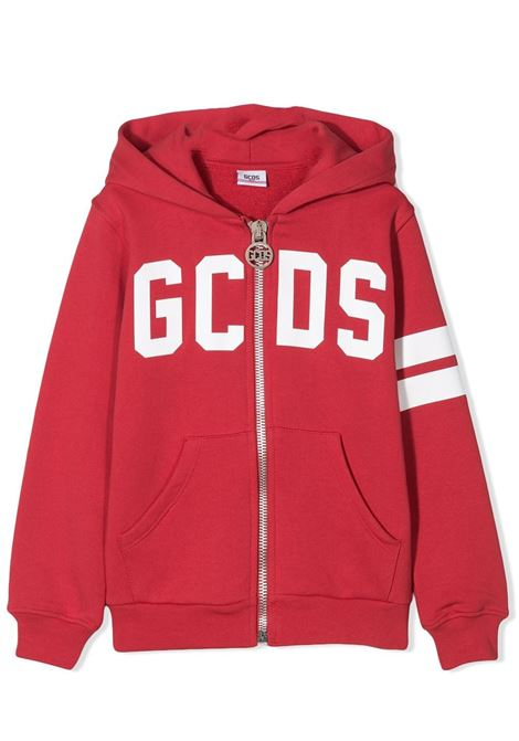 GCDS KIDS  GCDS KIDS |  | 022520040