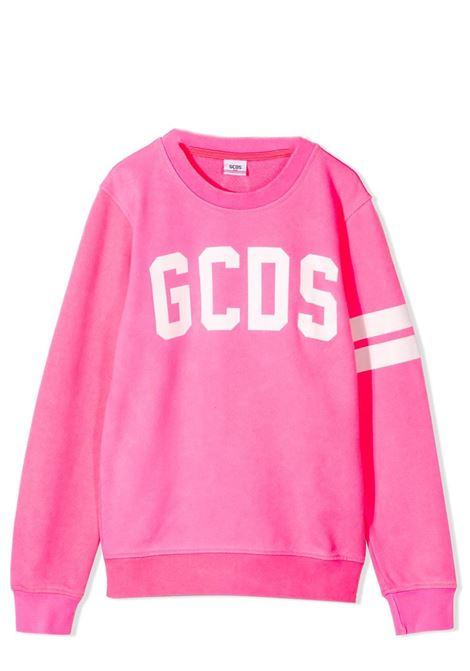 GCDS KIDS GCDS KIDS | Felpa | 022521FL134