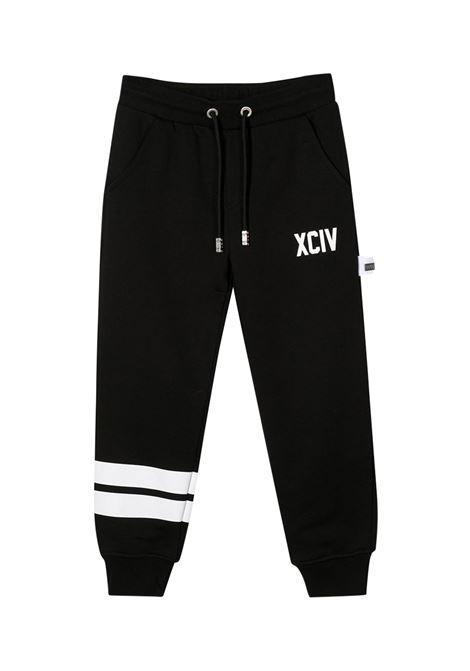 GCDS GCDS KIDS | Trousers | 022523110