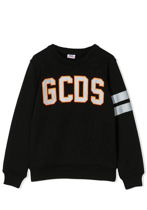 GCDS KIDS  GCDS KIDS |  | 022538T110