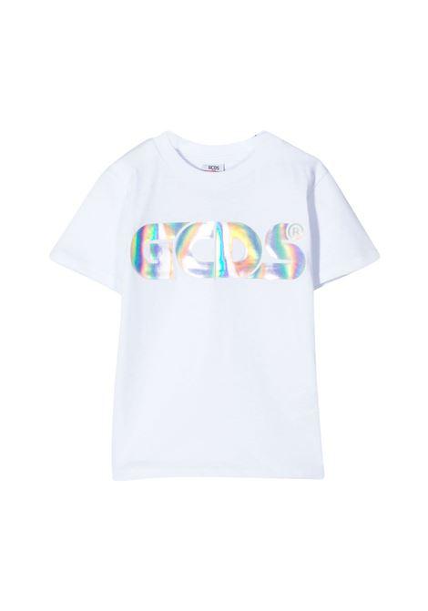GCDS GCDS KIDS | T-shirt | 022597T001