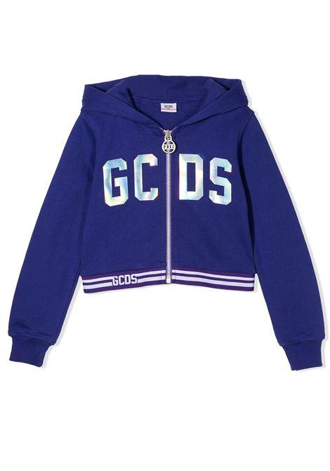 GCDS KIDS GCDS KIDS | Felpa | 022729T070