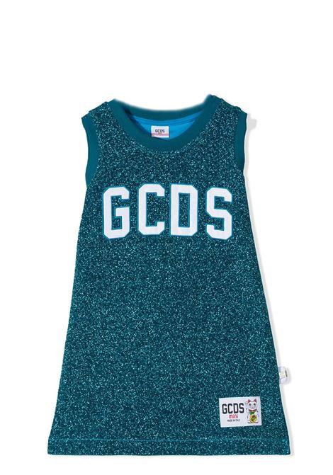 GCDS KIDS  GCDS KIDS | Dress | 022737T051