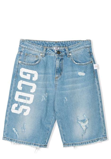 GCDS GCDS KIDS | Short | 023979200