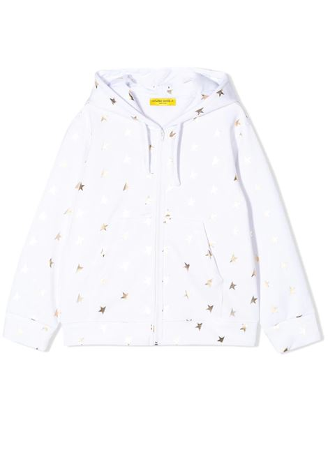 GOLDEN GOOSE KIDS  GOLDEN GOOSE KIDS | Sweatshirts | G36KP130F1
