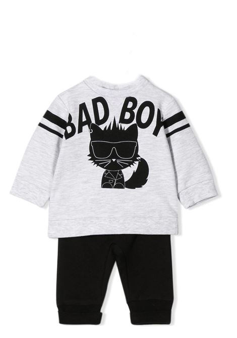 KARL LAGERFELD KIDS  KARL LAGERFELD KIDS | Suits | Z98057M60