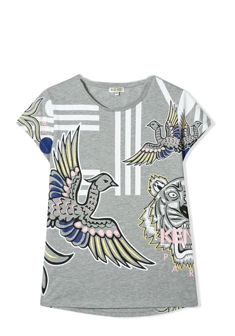 KENZO KIDS KENZO KIDS | T-shirt | KQ1005825