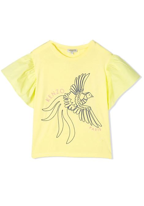 KENZO KIDS  KENZO KIDS | T-shirt | KQ1007807