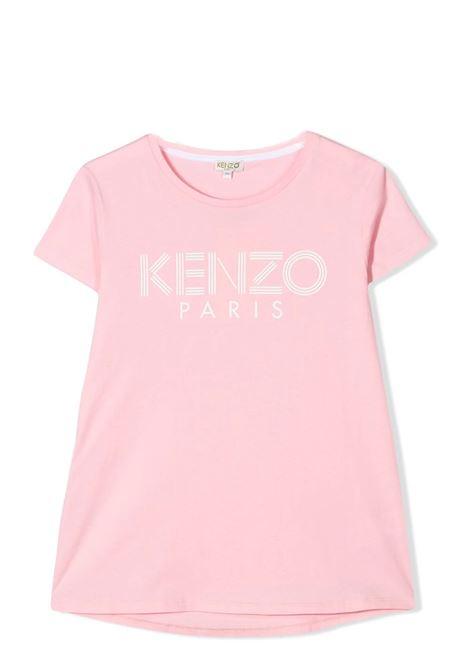 KENZO KIDS  KENZO KIDS | T-shirt | KQ1016832