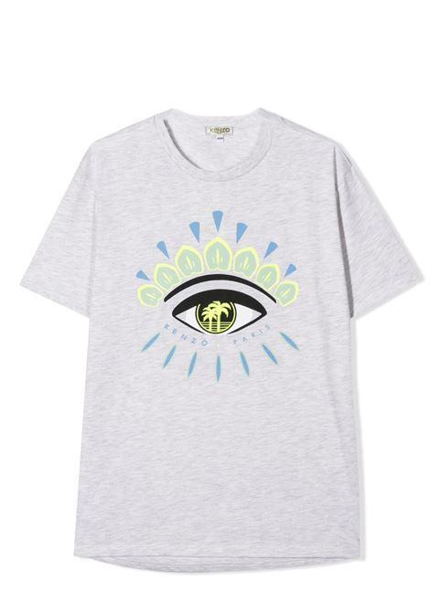 KENZO KIDS KENZO KIDS | T-shirt | KQ10538T23