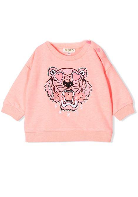 KENZO KIDS  KENZO KIDS | Sweatshirts | KQ1506734