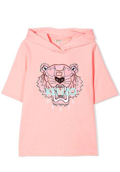 KENZO KIDS | Sweatshirts | KQ15138T34