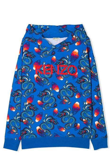 KENZO KIDS KENZO KIDS | Sweatshirts | KQ15568T44
