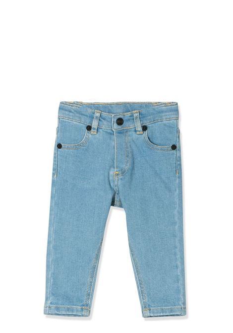 KENZO KIDS  KENZO KIDS | Trousers | KQ22507460