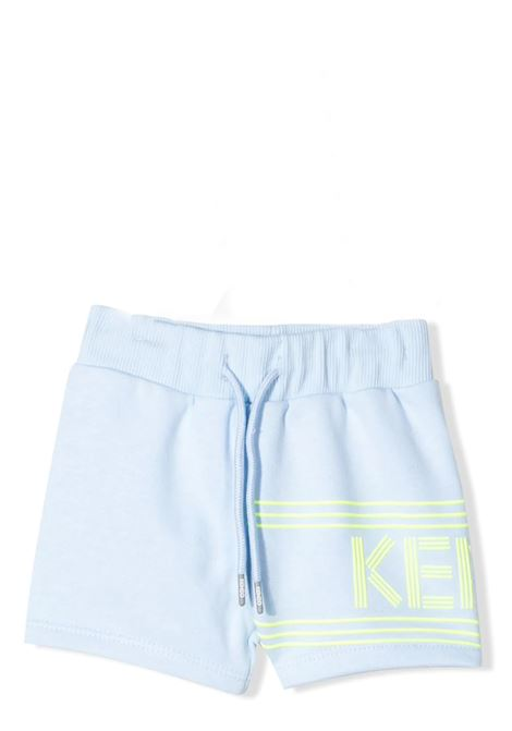 KENZO KIDS  KENZO KIDS | Bermuda | KQ2553741