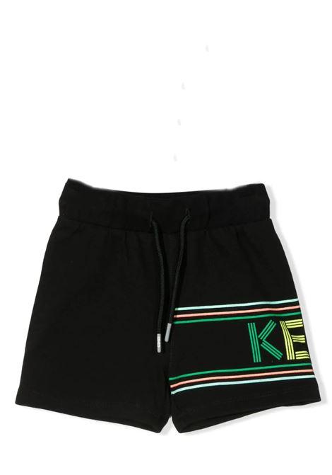 KENZO KIDS KENZO KIDS | Bermuda | KQ2554702