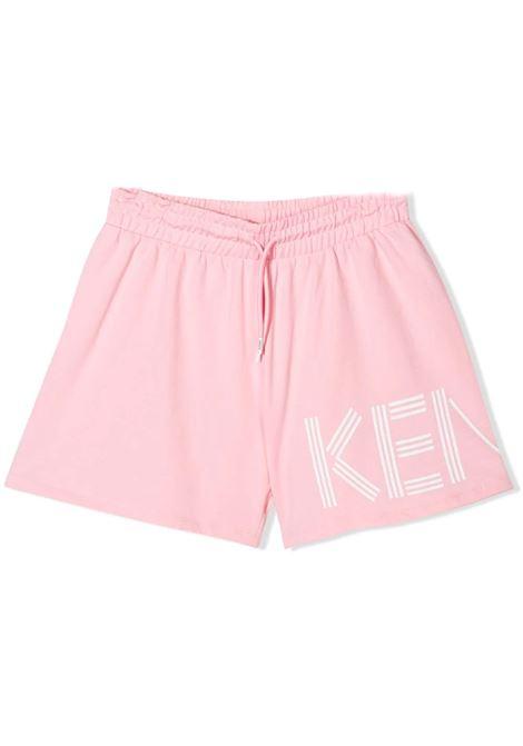 KENZO KIDS  KENZO KIDS | Short | KQ26038T32