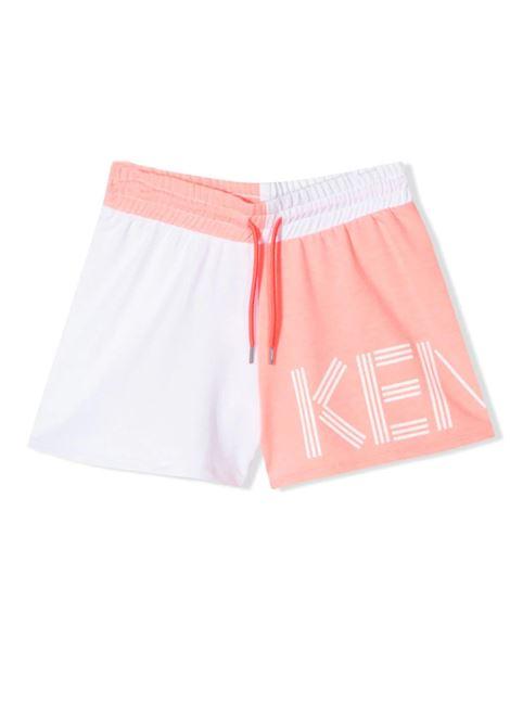 KENZO KIDS KENZO KIDS | Short | KQ2604801