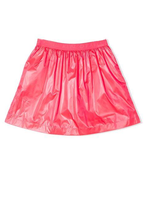 KENZO KIDS  KENZO KIDS | Skirt | KQ27018T34