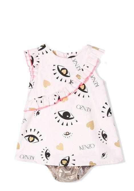 KENZO KIDS | Dress | KQ3003731