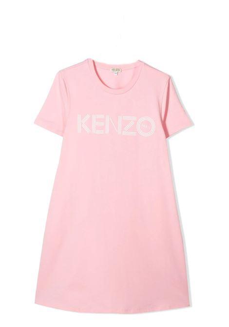 KENZO KIDS  KENZO KIDS | Dress | KQ30188T32