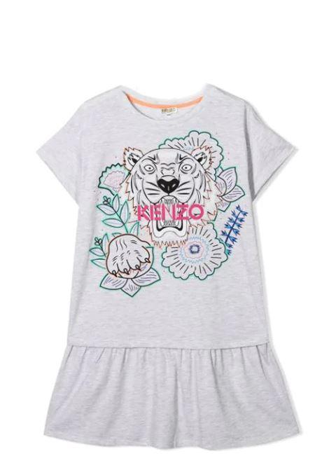 KENZO KIDS  KENZO KIDS | Dress | KQ3021823