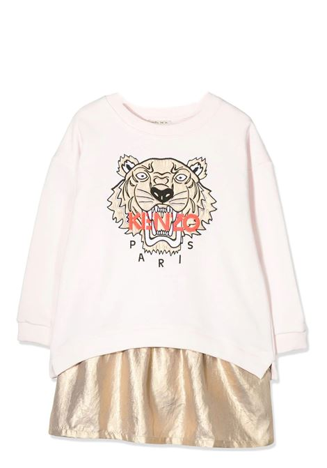 KENZO KIDS  KENZO KIDS | Dress | KQ3023831