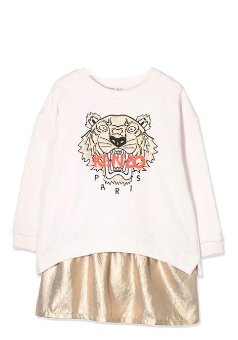 KENZO KIDS  KENZO KIDS | Dress | KQ30238T31