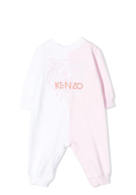 KENZO KIDS  KENZO KIDS | Newborn jumpsuits | KQ32013312