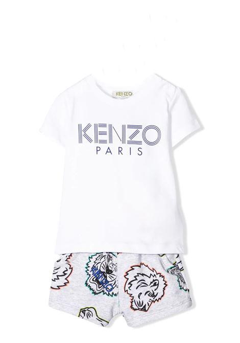 KENZO KIDS  KENZO KIDS | Suits | KQ3752723