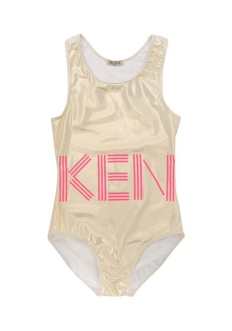 KENZO KIDS KENZO KIDS | Costumi | KQ3803874