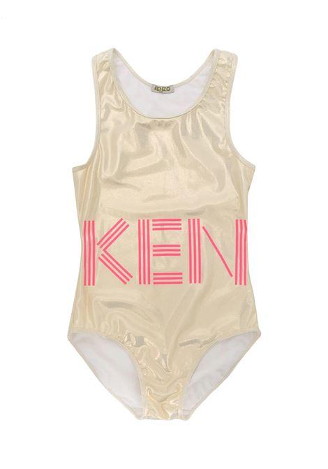 KENZO KIDS KENZO KIDS | Swimsuits | KQ38038T74