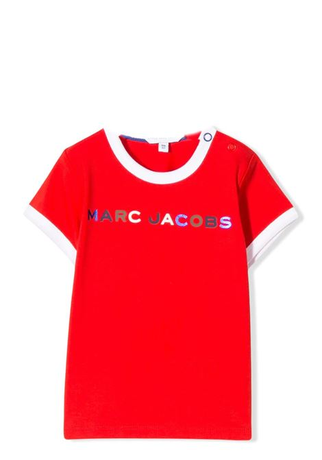 LITTLE MARC JACOBS LITTLE MARC JACOBS | T-shirt | W05278997