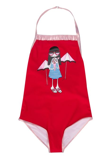 LITTLE MARC JACOBS  LITTLE MARC JACOBS | Swimsuits | W10150997