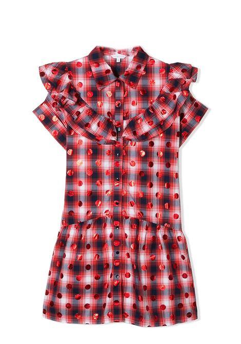 LITTLE MARC JACOBS  LITTLE MARC JACOBS | Dress | W12320X58