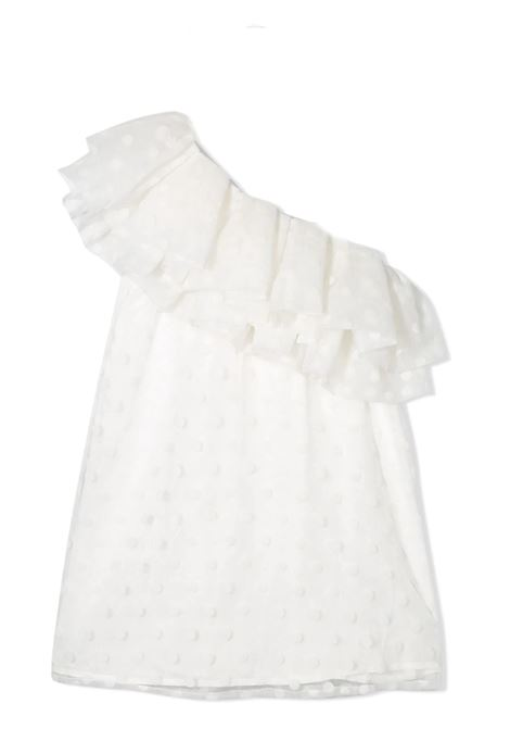 LITTLE MARC JACOBS  LITTLE MARC JACOBS | Dress | W12326TZ40
