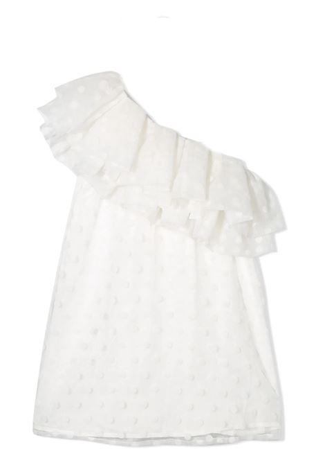 LITTLE MARC JACOBS  LITTLE MARC JACOBS | Dress | W12326Z40