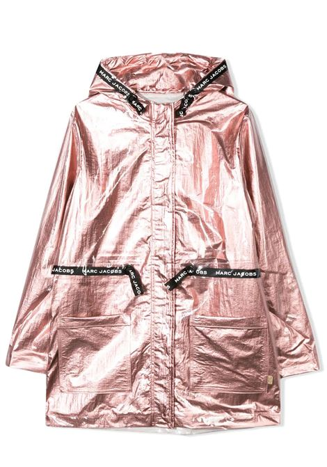 LITTLE MARC JACOBS  LITTLE MARC JACOBS | Jacket | W16112596