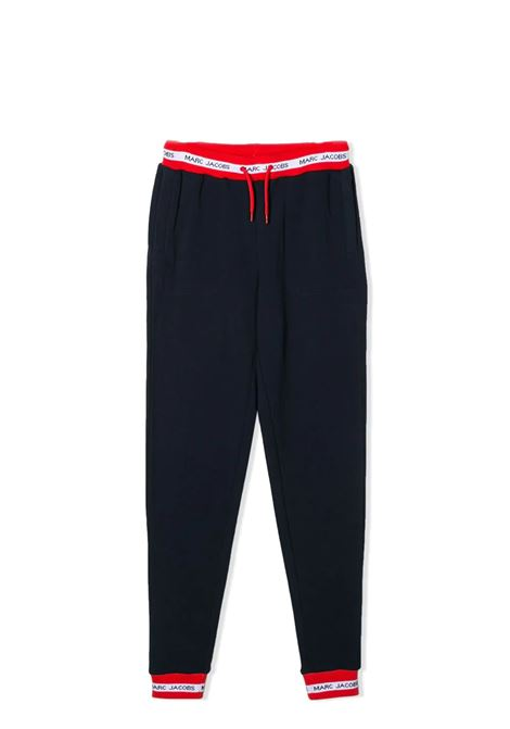 LITTLE MARC JACOBS LITTLE MARC JACOBS | Pantaloni | W24207T849