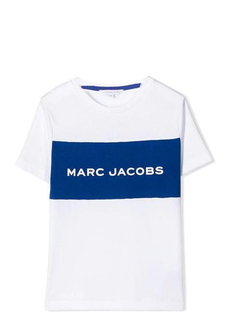 LITTLE MARC JACOBS LITTLE MARC JACOBS | T-shirt | W25415N48
