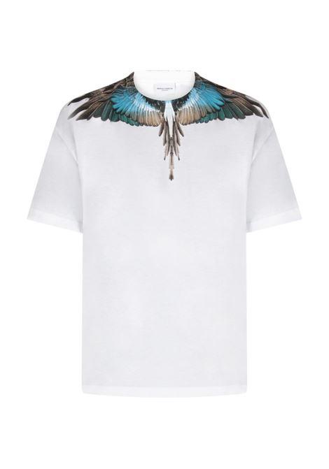 MARCELO BURLON KIDS T-SHIRT MARCELO BURLON KIDS | T-shirt | 1102-0010TB000