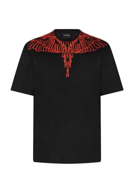 MARCELO BURLON KIDS T-SHIRT MARCELO BURLON KIDS | T-shirt | 1111-0010TB010